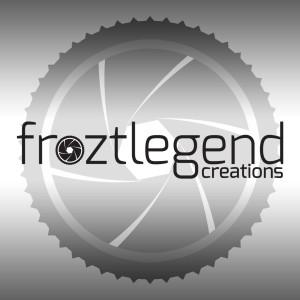 froztlegend's Profile Picture