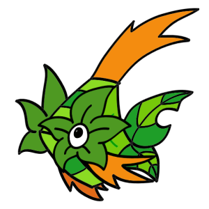 SunandLunastudio's Profile Picture