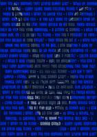 Donnie Darko Quotes by AndyDaRoo