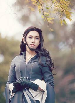 arwen 02