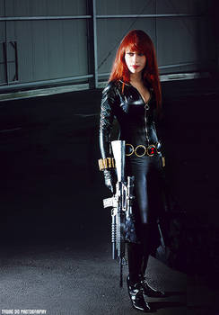 widow 2