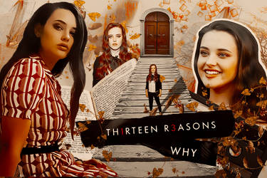 Thirteen reasons why #2