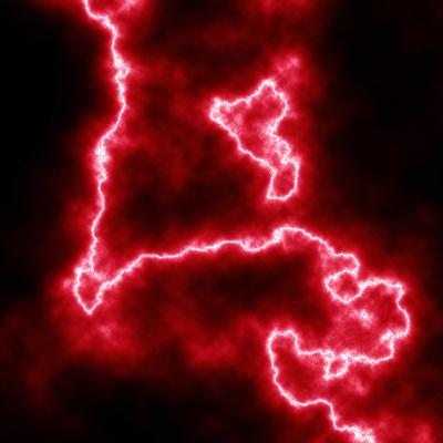 official photos 86d21 c5265 red lightning transparent