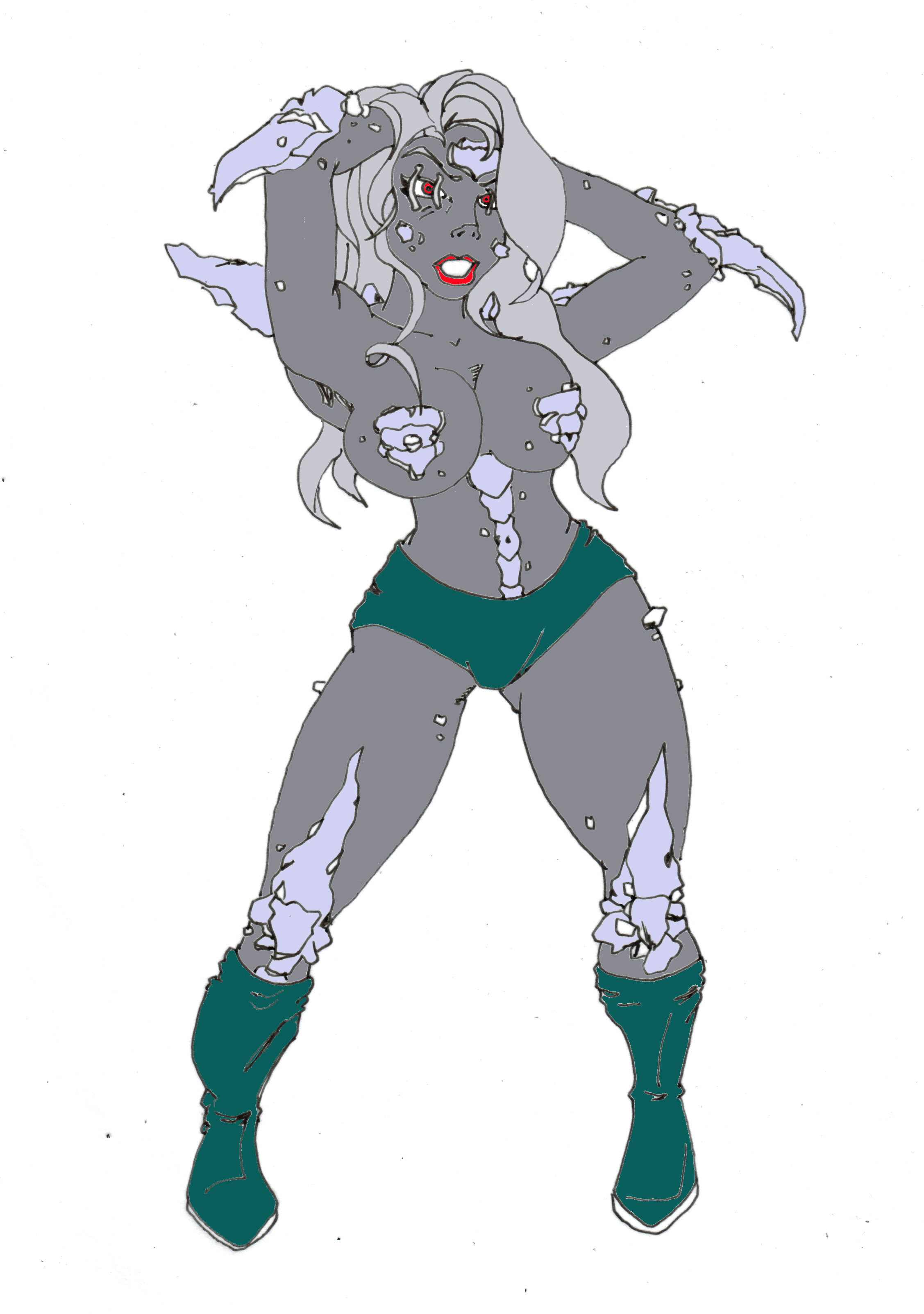 Worksheet Doomsday Rule who is the ugliest male on roster injustice gods among us message board for playstation 3 page 5 gamefaqs