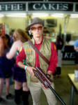 5.11.2011 Supanova-Team Fortress Sniper