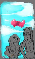 Valentine Commission