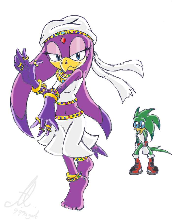 Jet And Wave Jet and wave by blazeshadow onJet And Wave