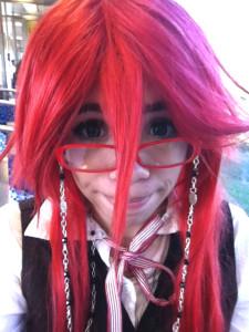 ForeverOtaku's Profile Picture