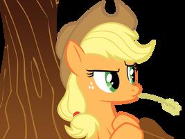 Weird ponyfolk. by isaacmorris
