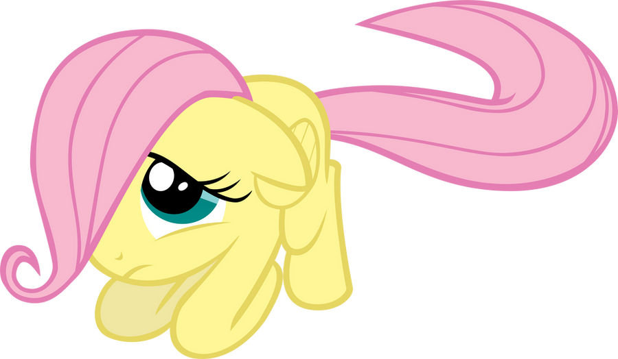 Fluttershys Parents Fimfiction