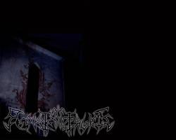 Penitenziagite band by missshizophrenic