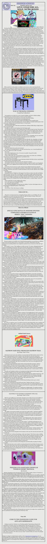 Equestria Inquirer 35 by JoeStevensInc