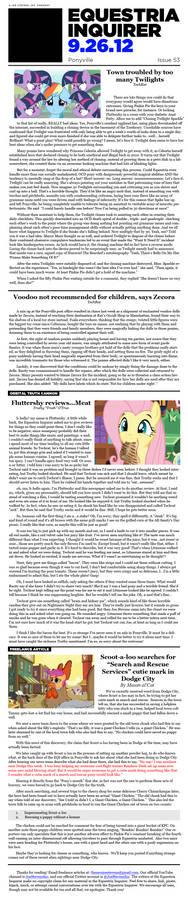 Equestria Inquirer 53