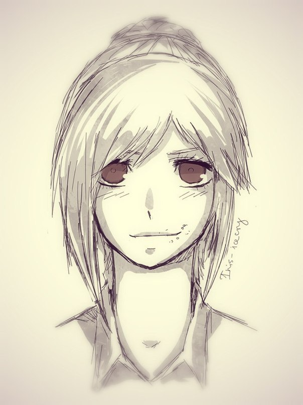 Shingeki no Kyojin: Sasha Brawse by Iris-icecry