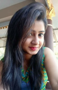 Fizakhan1's Profile Picture