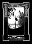 Der Knabe im Moor / The Boy in the Bog