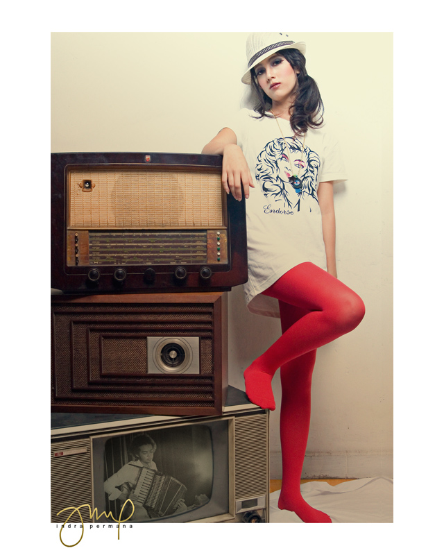 Delighted by leonardoincoma
