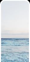Sea#2 Aesthetic |F2U|