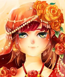 C3nmt's Profile Picture