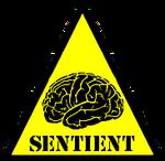 SCP Foundation: Sentient Symbol