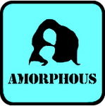 SCP Foundation: Amorphous Symbol