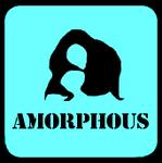 SCP Foundation: Amorphous Symbol