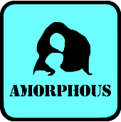 SCP Foundation: Amorphous Symbol by Lycan-Therapy