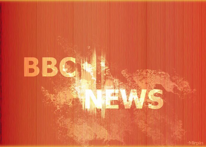 bbc news wallpaper 2009 by mirpin on deviantart