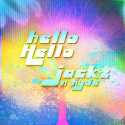 Album Cover #13