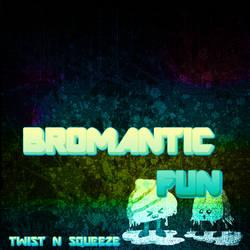 Album Cover #16