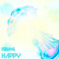 Album Cover #18