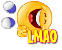 Lamo by funkypunk2