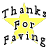 Thanks for faving by funkypunk2