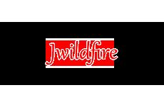 Jwildfire Description tag by funkypunk2
