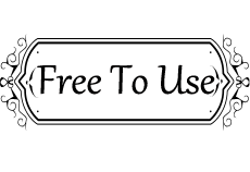 Free to use by funkypunk2