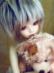 ---Hikari--- by lovelessger