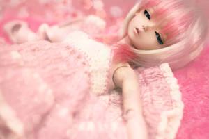 Pretty.in.{Pink} by lovelessger