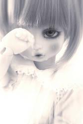 gloom. by lovelessger
