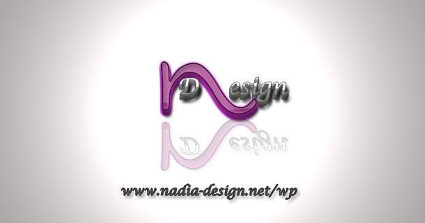 Nadia-design's Profile Picture