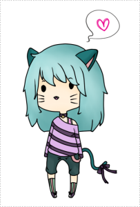 whatevermoji's Profile Picture