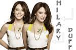 Hilary Duff Wallpaper 11