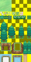 BW public tileset UPDATED