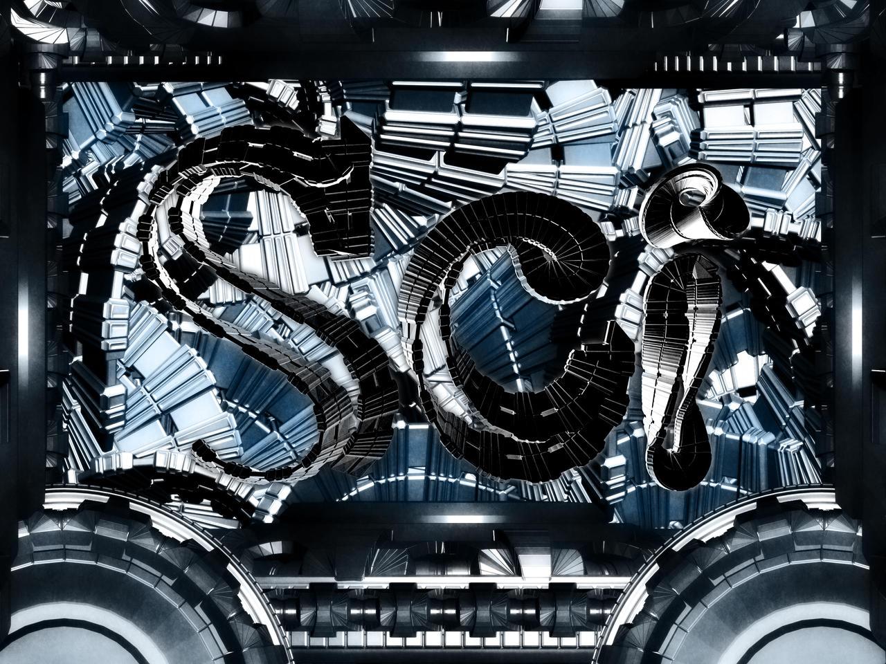 Sci by FireEsper