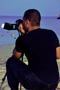 majedyazeid's Profile Picture