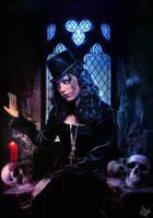 Death by LuLebel