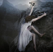 Abyssal by LuLebel