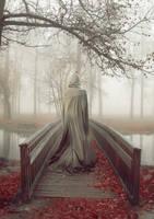 My Way by LuLebel