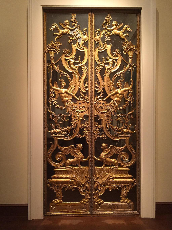 Amazing golden door by LuLebel Amazing golden door by LuLebel & Amazing golden door by LuLebel on DeviantArt pezcame.com