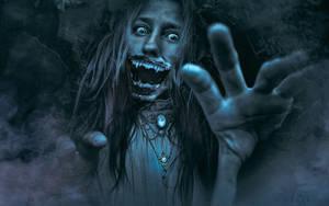 Fright Night by LuLebel