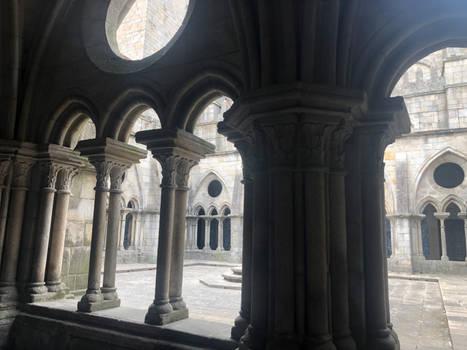Ancient Church 2
